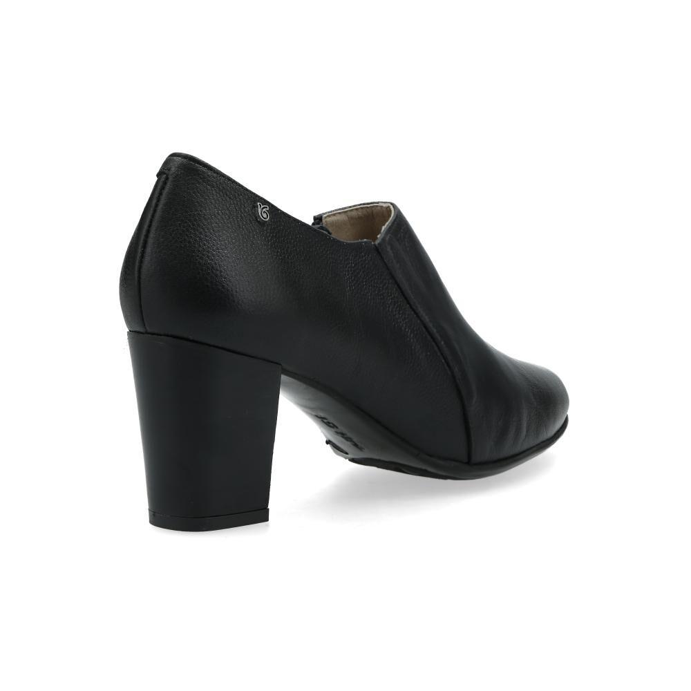 Zapato De Vestir Mujer 16 Hrs. image number 2.0