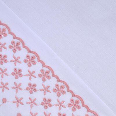 Cobertor Mashini / 2 Plazas