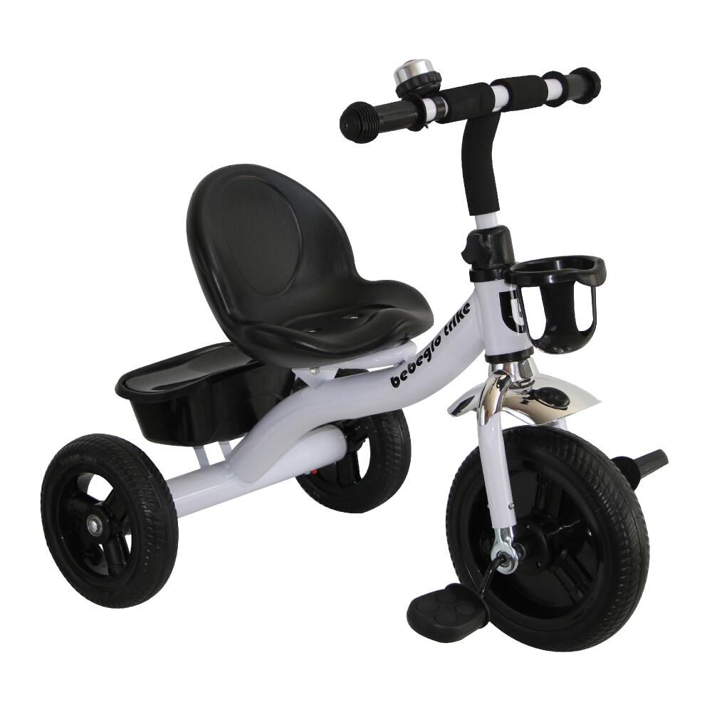 Triciclo Bebeglo Rs-1630-4 image number 0.0
