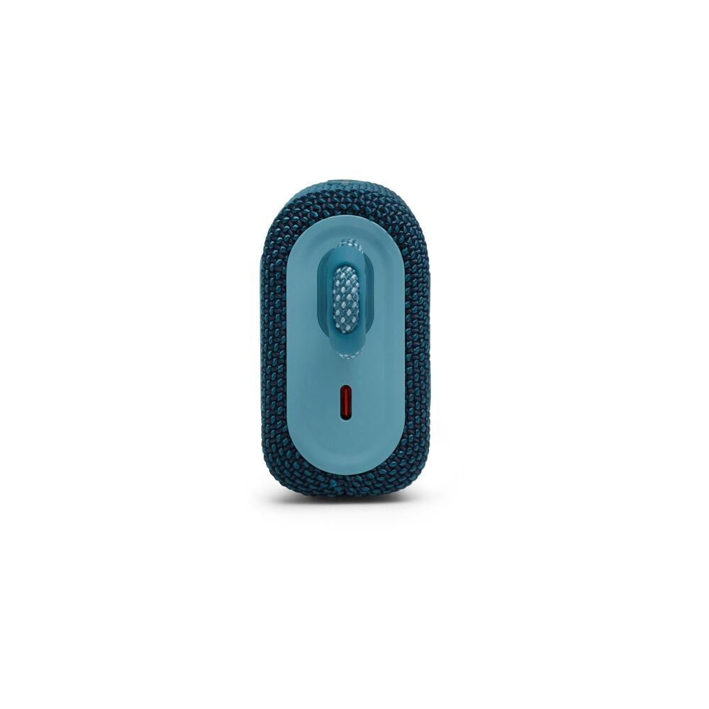 Parlante Bluetooth Jbl Go 3 image number 2.0