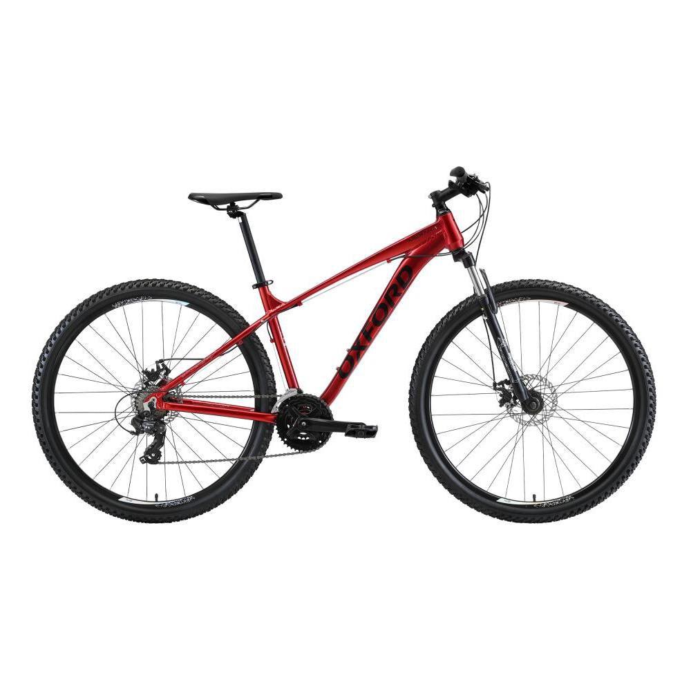 Bicicleta Mountain Bike Oxford Merak 1 / Aro 29 image number 0.0