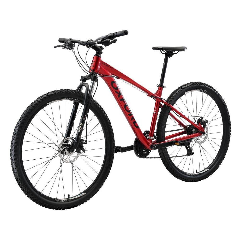 Bicicleta Mountain Bike Oxford Merak 1 / Aro 29 image number 2.0