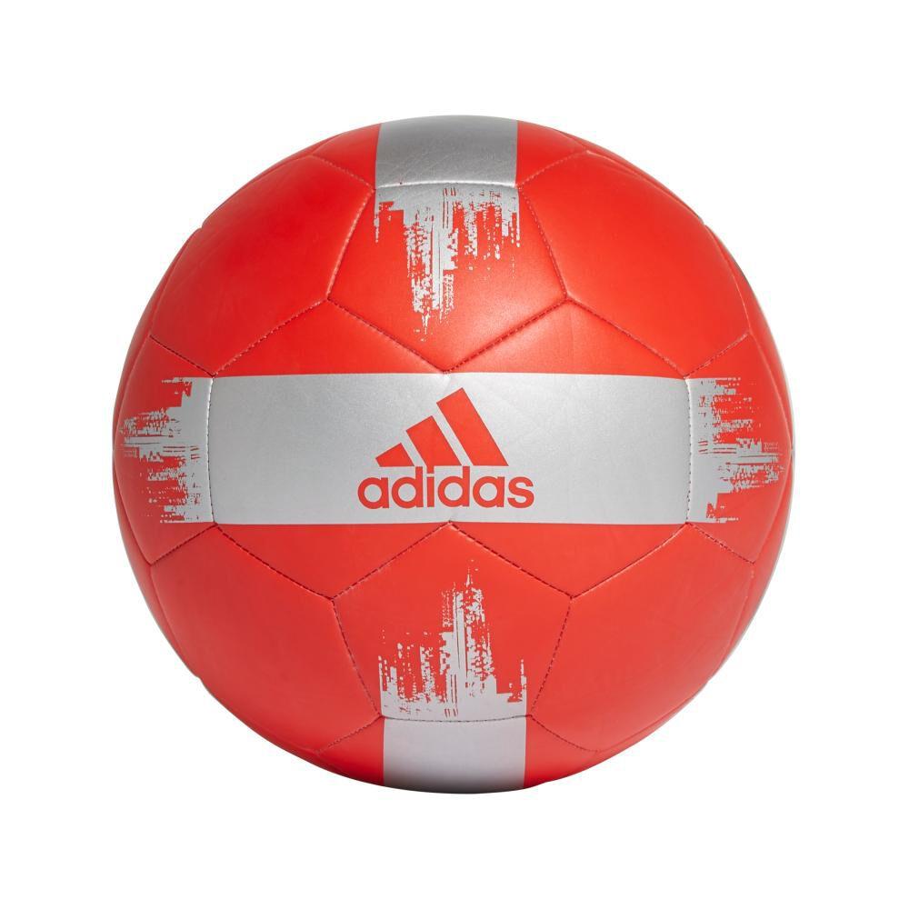 Balon De Futbol Adidas Fl7024 image number 0.0