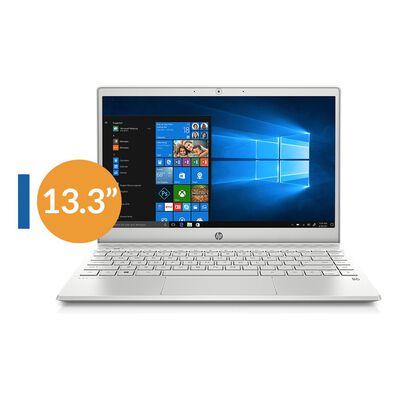 Notebook Hp Pavilion 13-AN1016LA / Intel Core I7 / 8 GB RAM / Intel Iris Plus / 256 GB / 13.3''