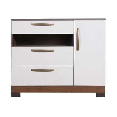 Comoda Casaideal Nt5025-190 C