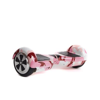 Hoverboard Easy Go Ky-A3
