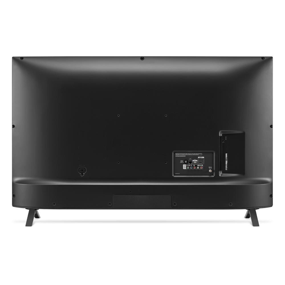 """Led LG 50UN8000 / 50"""" / Ultra Hd 4K / Smart Tv 2020 image number 2.0"""
