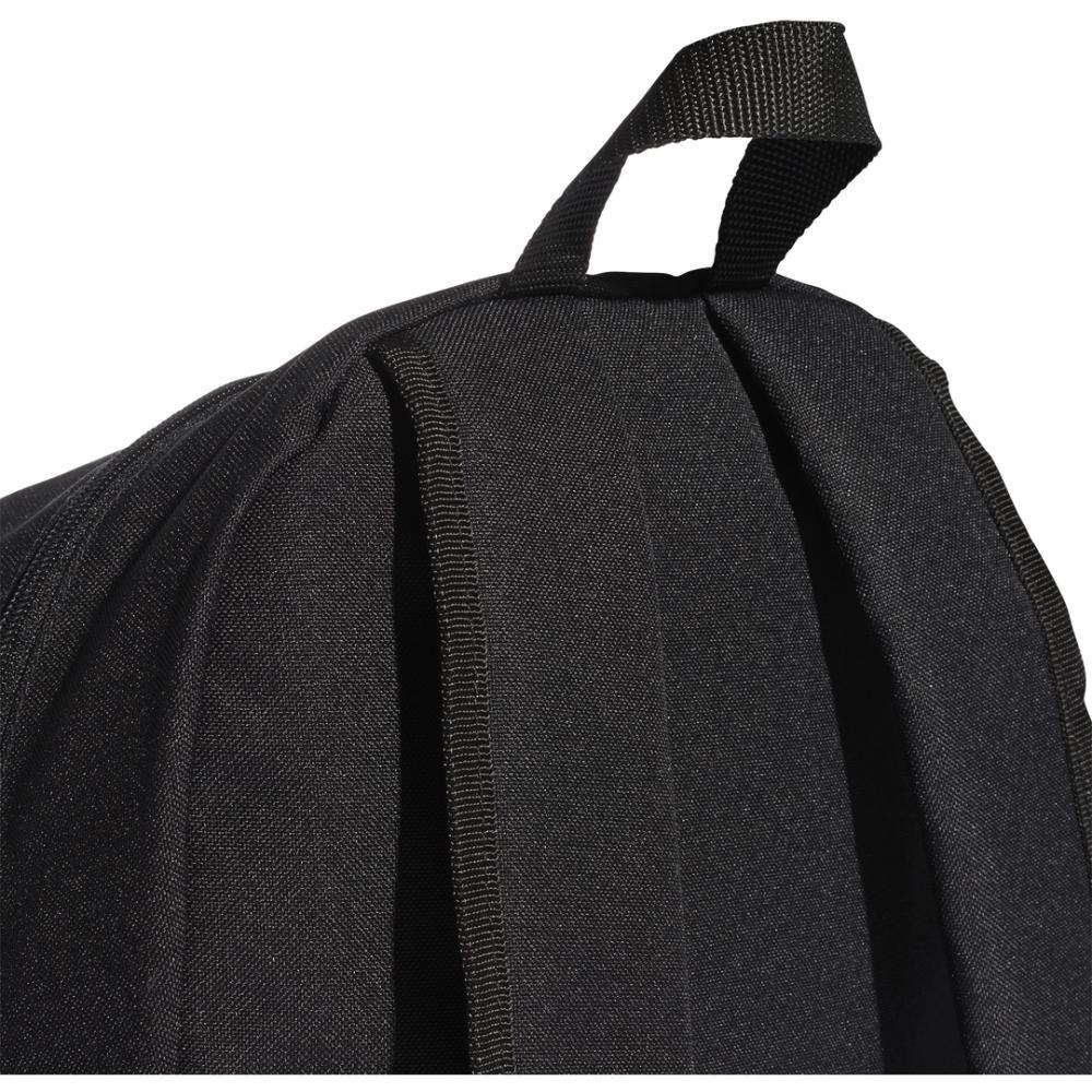 Mochila Unisex Adidas Classic Backpack image number 5.0