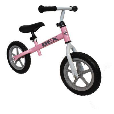 Bicicleta De Equilibrio Bex Bic003