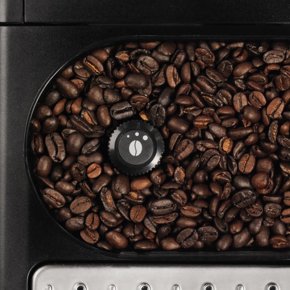 Cafetera Krups Ea8108 / 1, 7litros image number 5.0