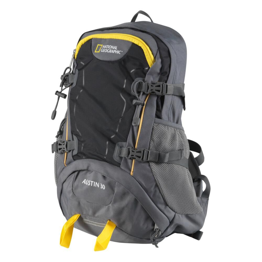 Mochila Outdoor National Geographic Mng130 image number 0.0