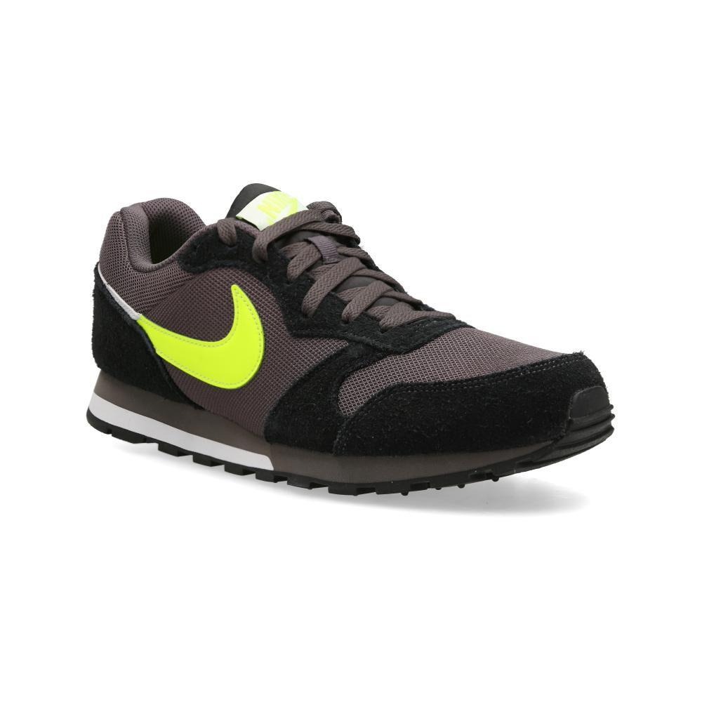 Zapatilla Urbana Md Runner 2 Es 1 Unisex Nike image number 0.0