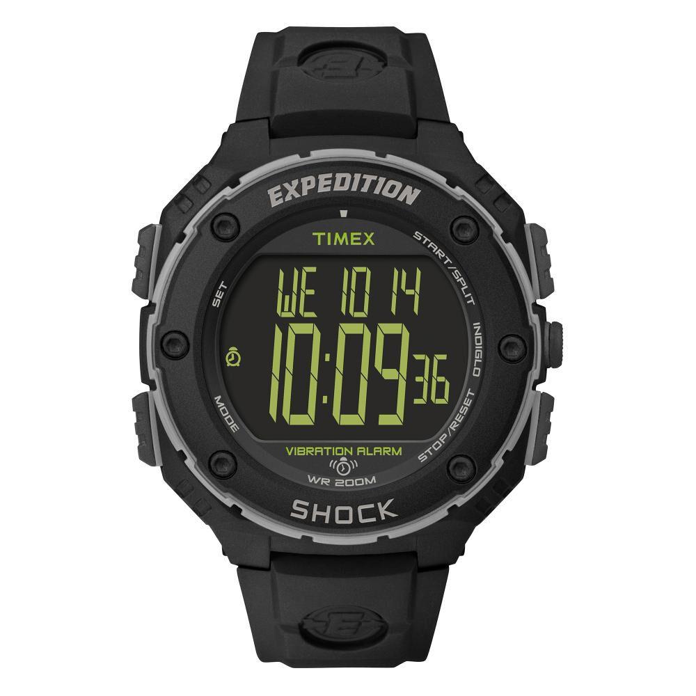 Reloj Timex T49950 image number 0.0