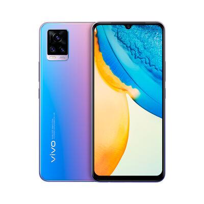 Smartphone Vivo V20 / 128 Gb / Liberado