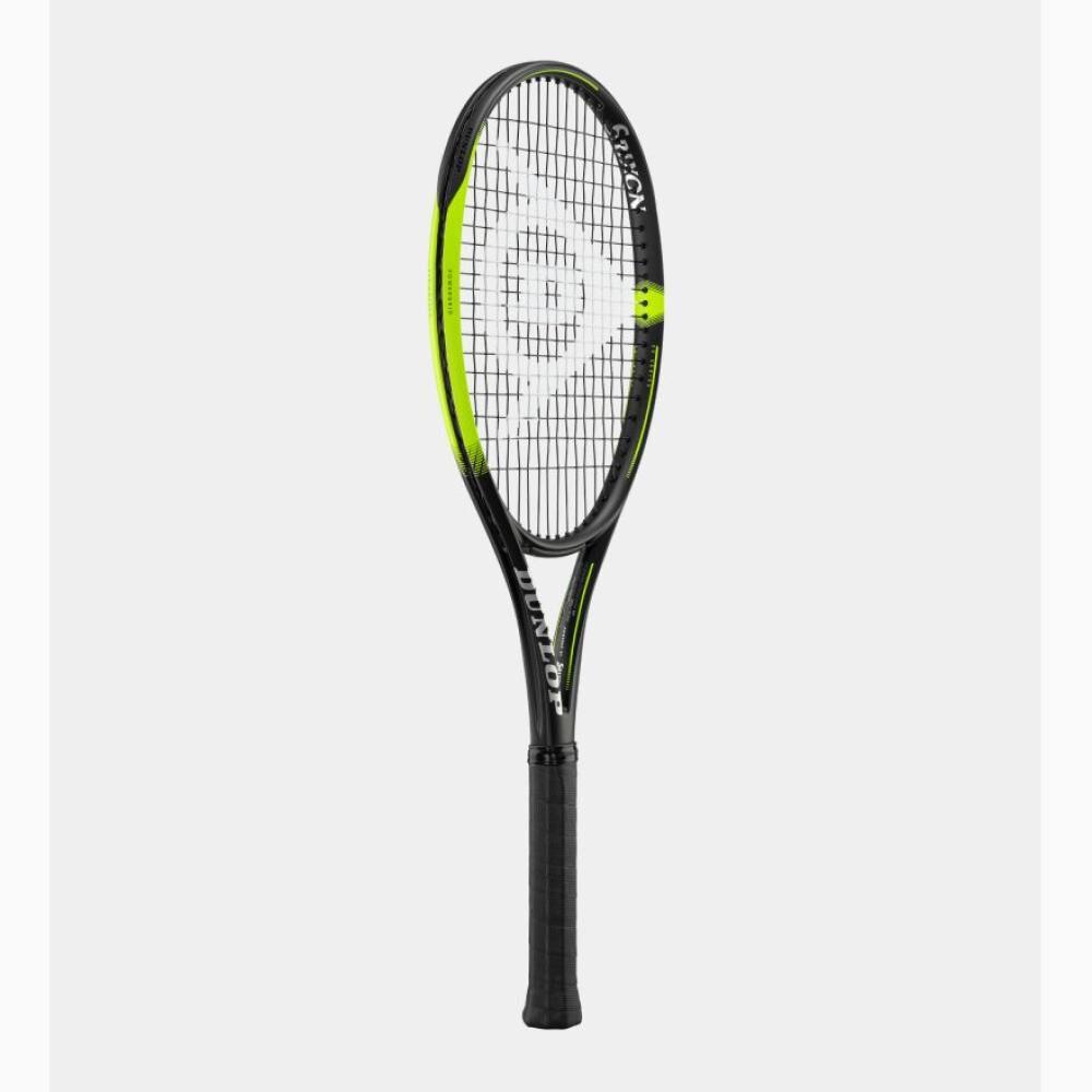 Raqueta De Tenis Unisex Dunlop Sx300 image number 2.0