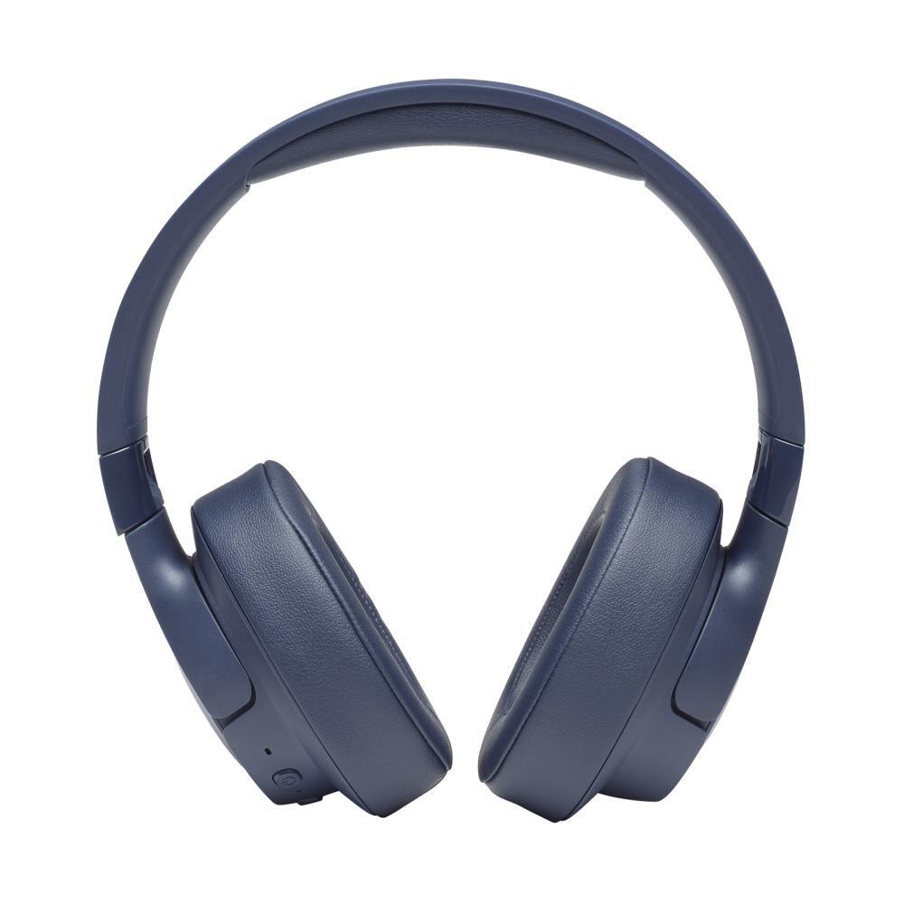Audífonos Bluetooth Jbl T750 image number 0.0