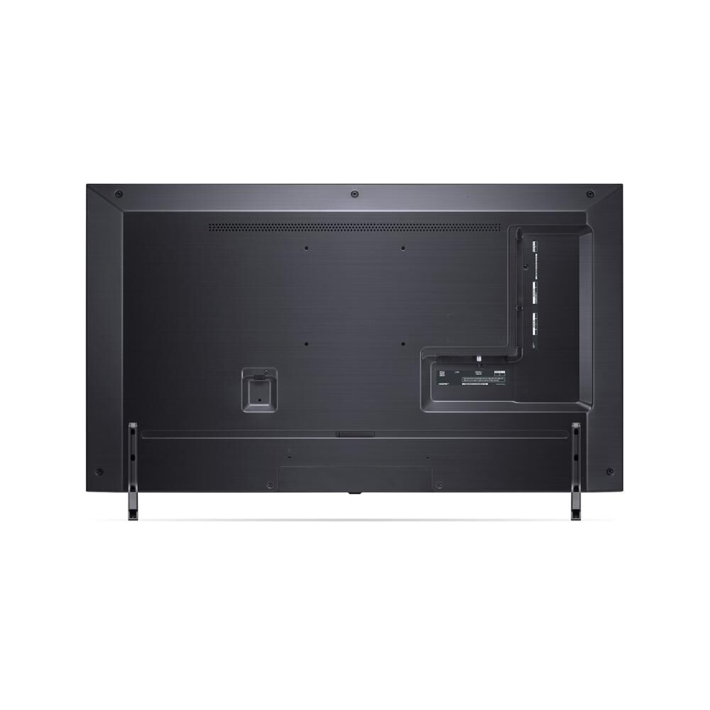 "Led LG NANO80SPA / 50 "" / Ultra HD 4K / Smart Tv image number 6.0"