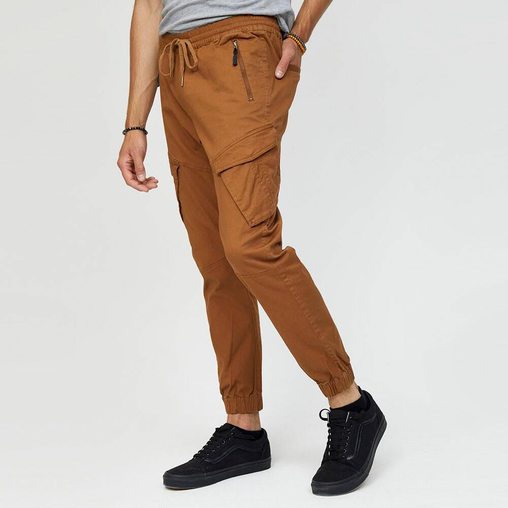 Pantalon  Hombre Ocean Pacific image number 0.0