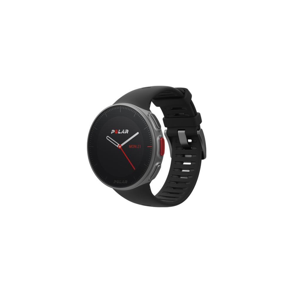 Smartwatch Polar Vantage V image number 3.0