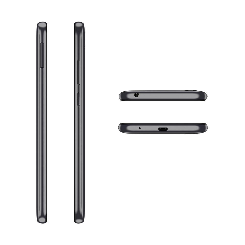 Smartphone Motorola Moto E6s 32 Gb / Claro image number 3.0