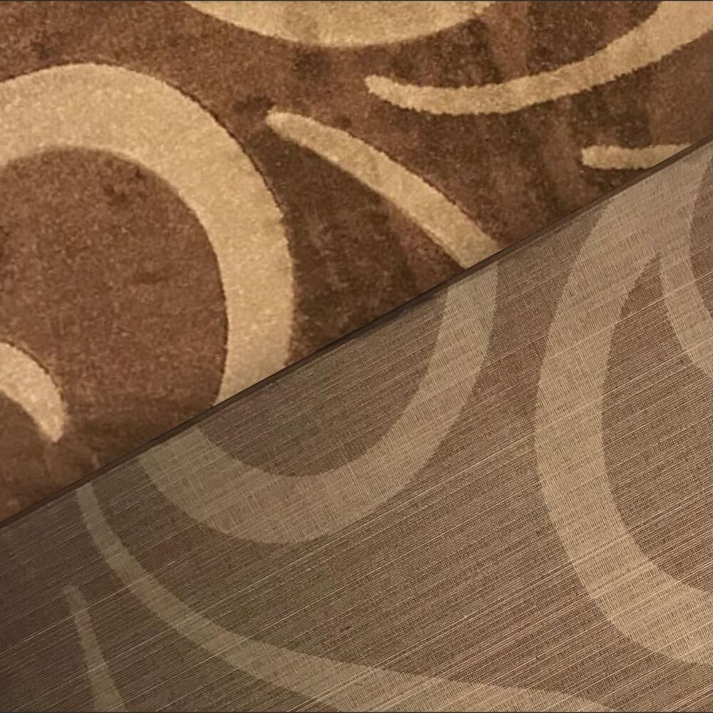 Alfombra Idetex Carved image number 1.0