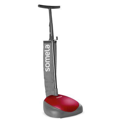 Lustraspiradora Somela Brightmax (Fp3000)