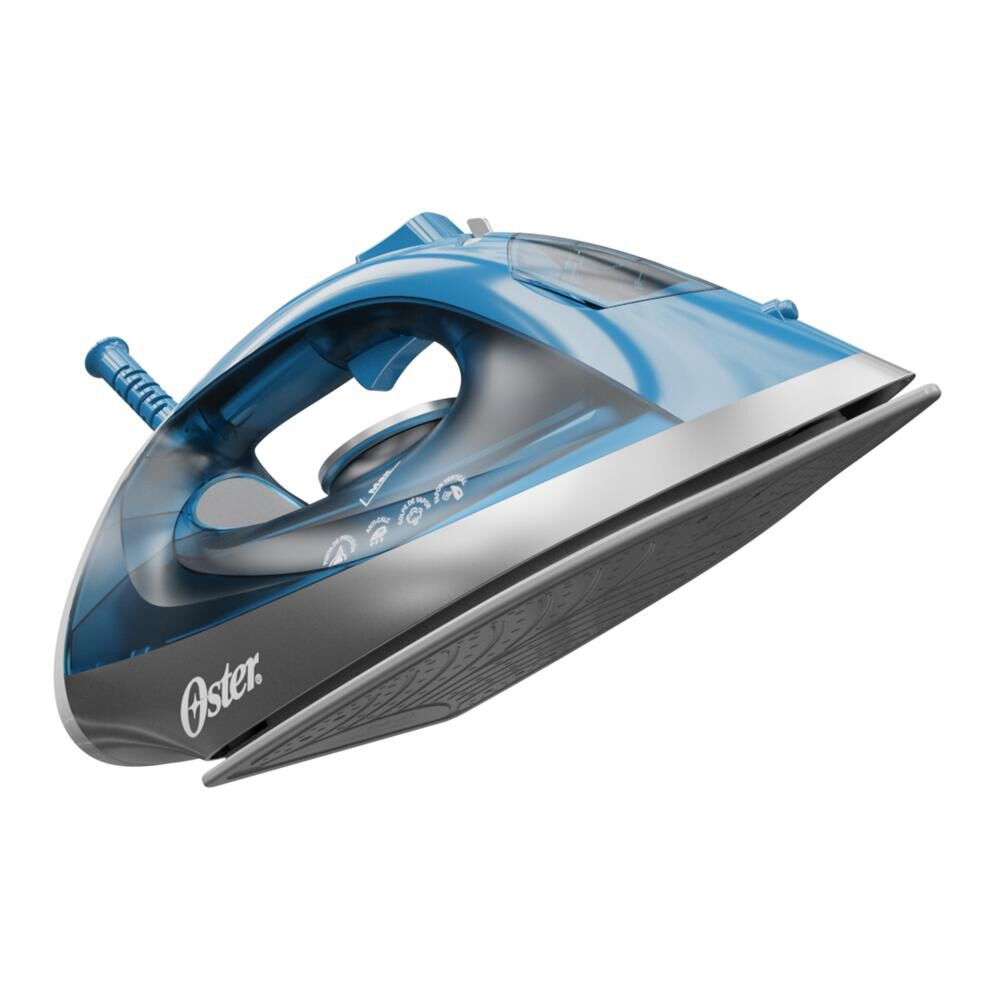 Plancha Oster Gcstbs6052 image number 3.0