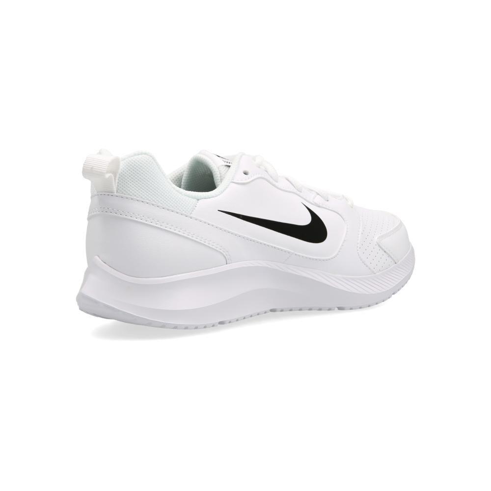 Zapatilla Running Todos Unisex Nike image number 2.0
