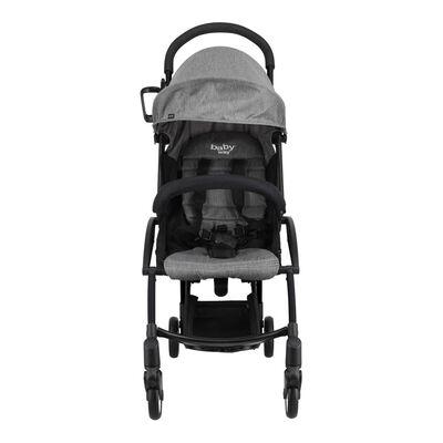 Coche De Paseo Baby Way Bw-207G19