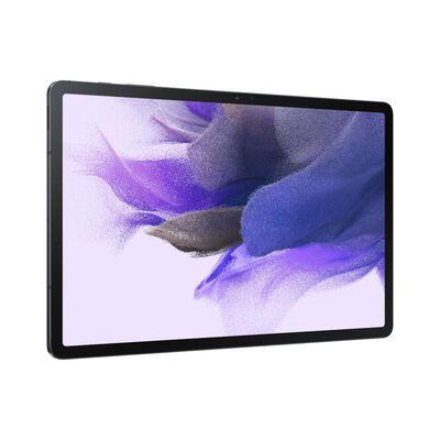 "Tablet Samsung Samsung Galaxy Tab S7 Fe / Mystic Black / 6 Gb Ram / 128 Gb / 12.4 """