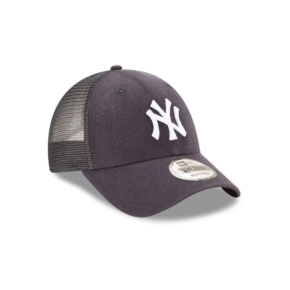 Jockey New Era 940 Trucker New York Yankees image number 1.0