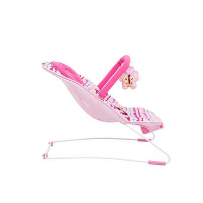 Silla Nido Baby Way Bw-704P17