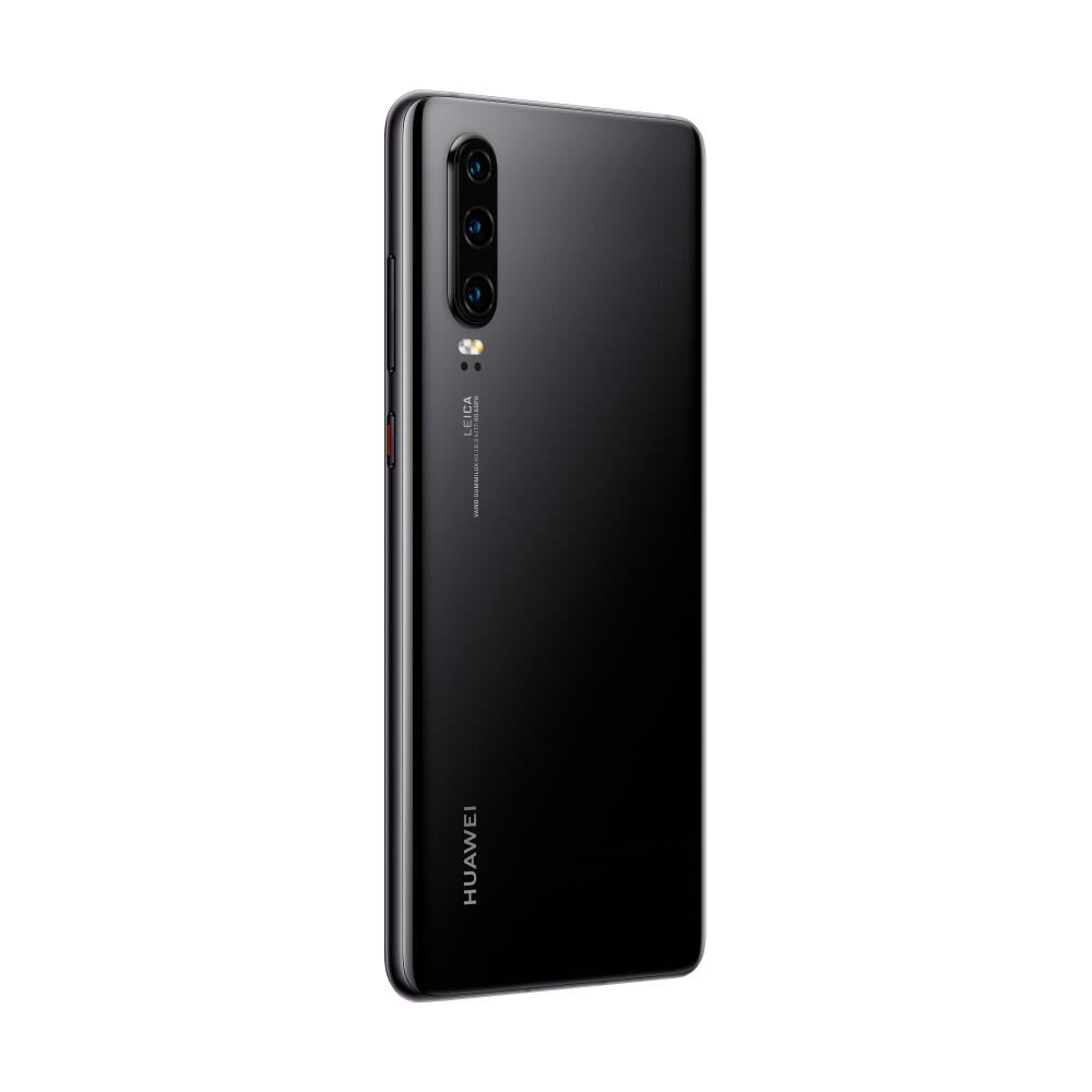 Smartphone Huawei P30 128 Gb / Liberado image number 5.0