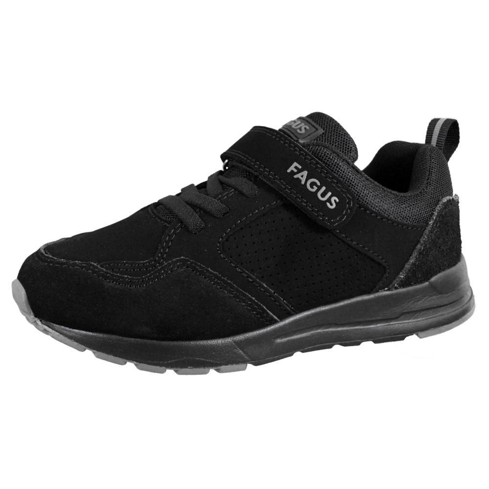 Zapato Escolar Niño Fagus image number 7.0