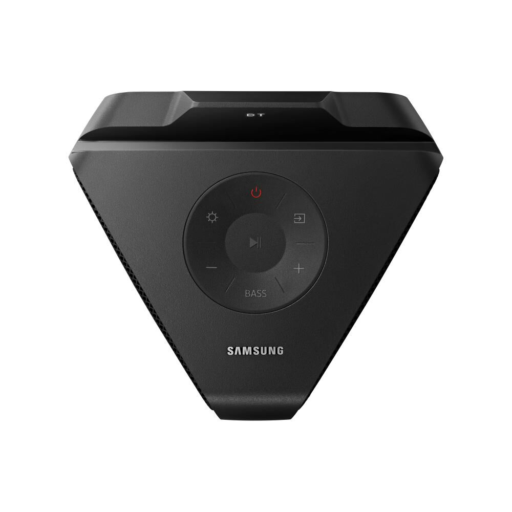 SoundTower Samsung Mx-t40/zs image number 5.0
