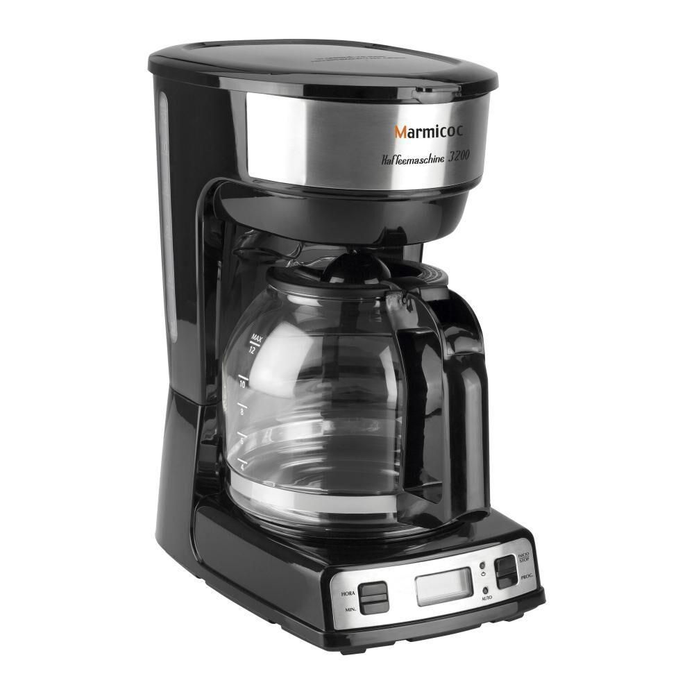 Cafetera Marmicoc Ma3200 image number 0.0