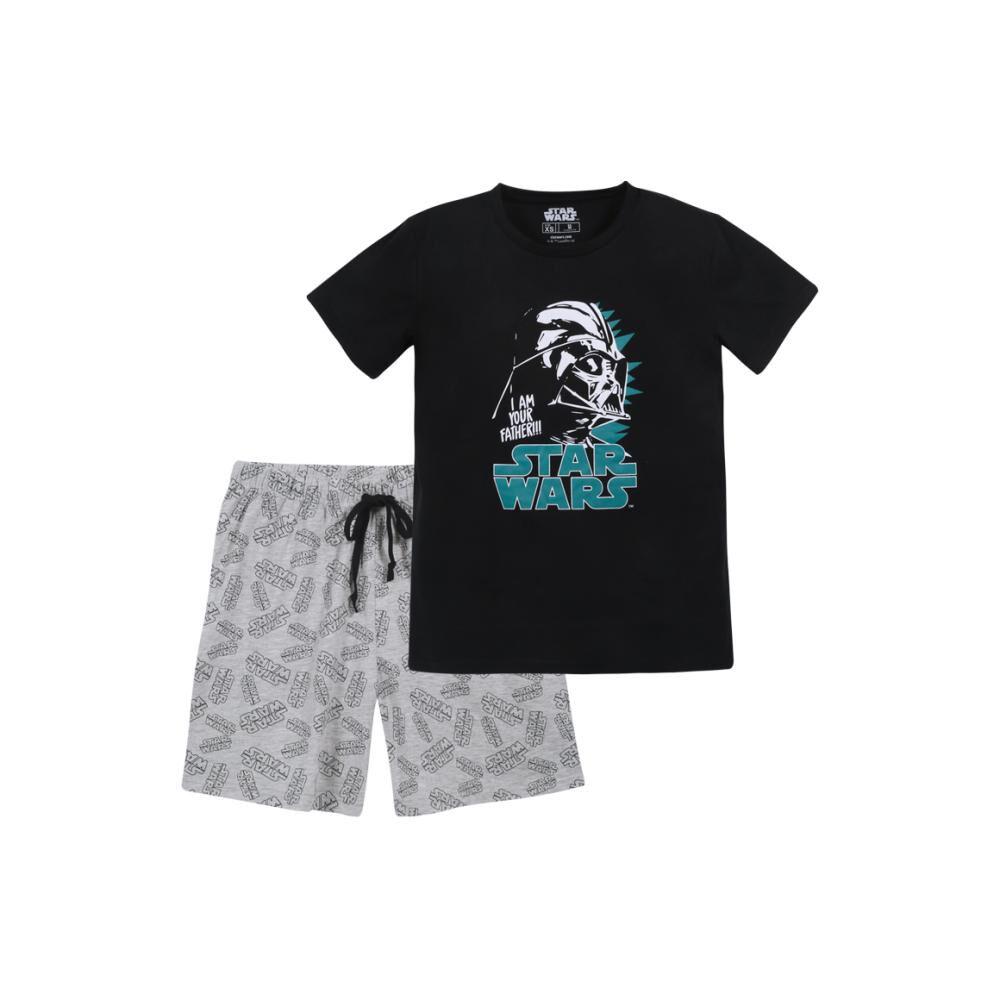 Pijama Hombre Star Wars image number 0.0