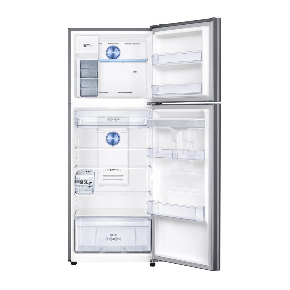 Refrigerador Samsung Rt38K5992Sl/Zs / No Frost / 368 Litros image number 4.0