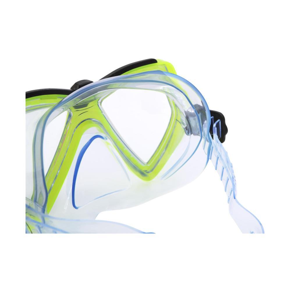 Set Snorkel Bestway image number 1.0