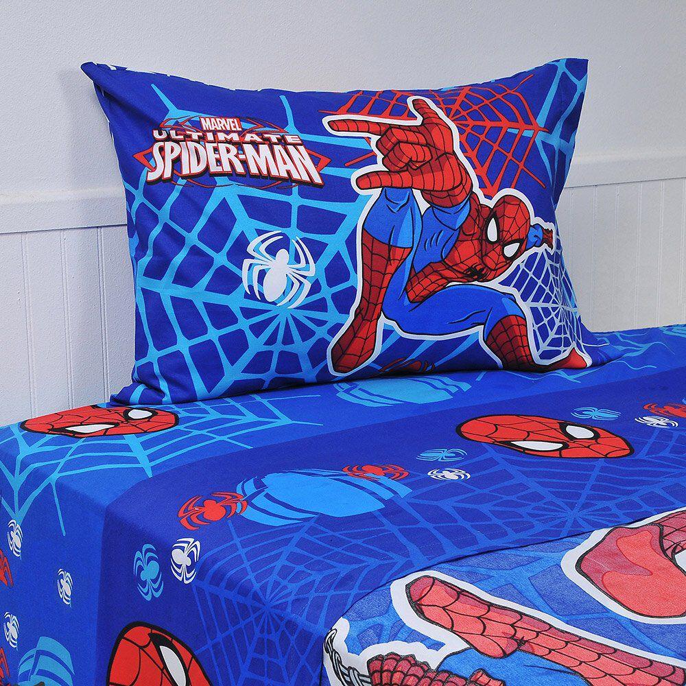 Sab.M/F.1.5P Spiderman image number 0.0