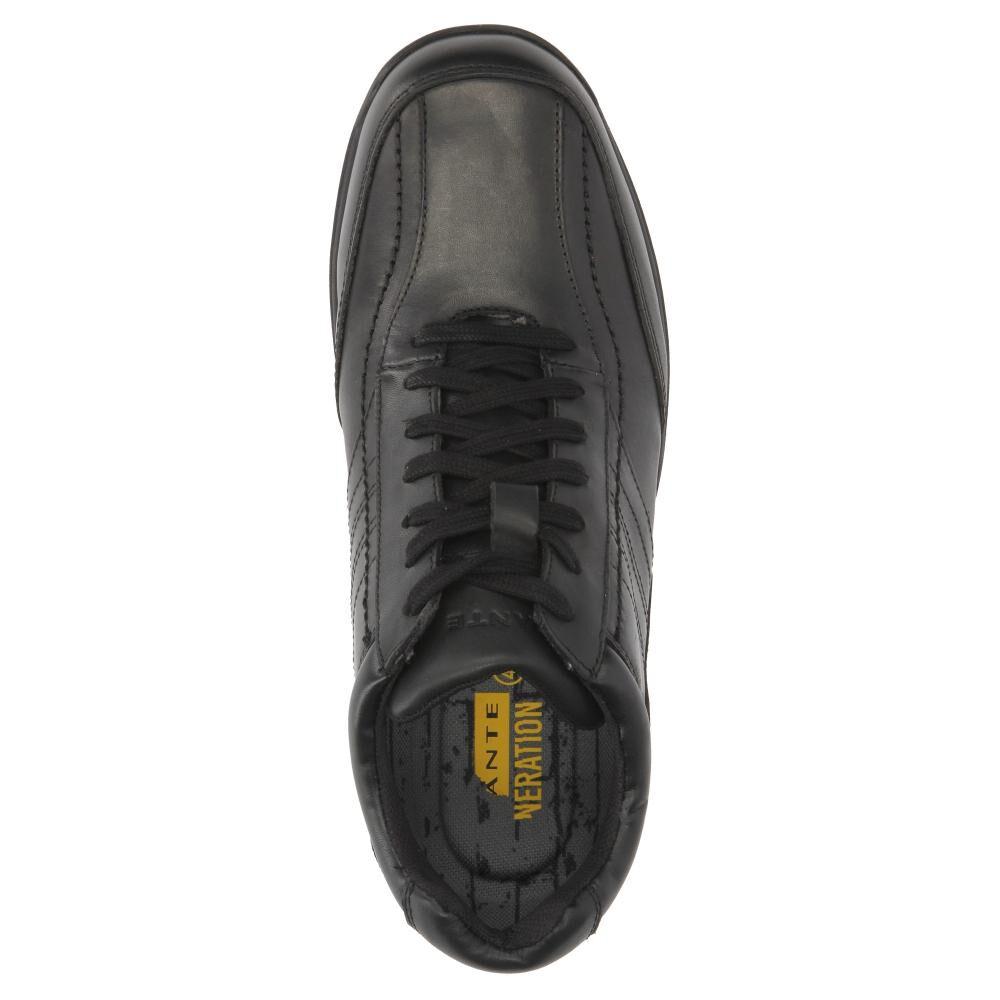 Zapato Escolar Niño Guante image number 3.0