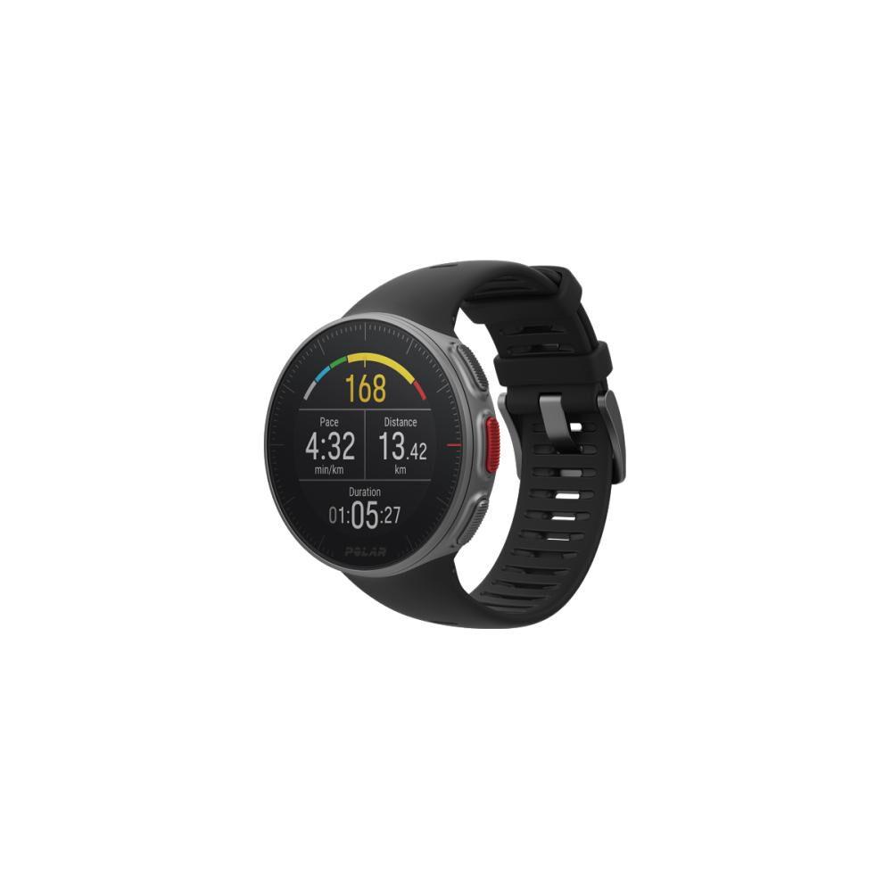 Smartwatch Polar Vantage V image number 0.0