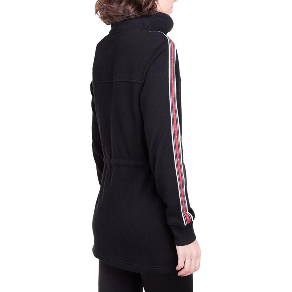 Chaqueta Deportiva  Mujer Everlast image number 1.0