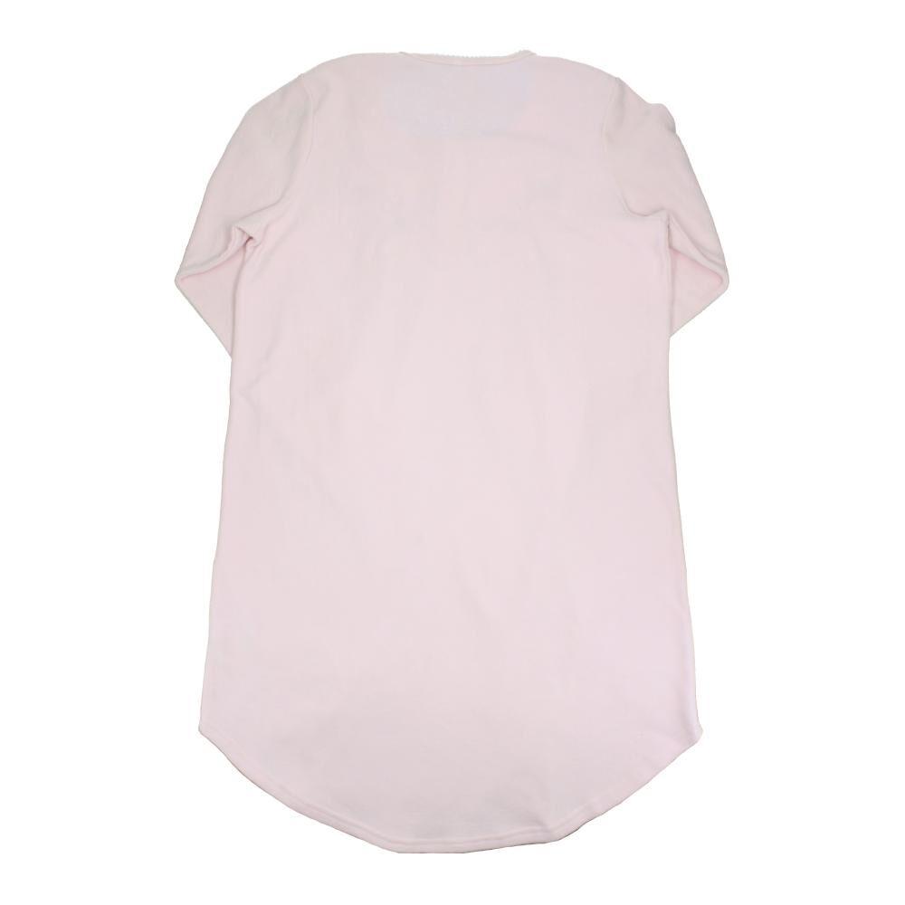 Pijama Camisola Mujer Lesage / 1 Pieza image number 1.0