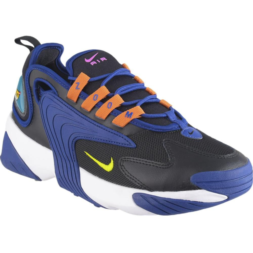 Zapatilla Urbana Hombre Nike Zoom 2k image number 0.0