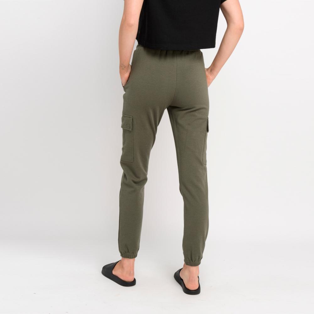 Pantalon De Buzo Mujer O´neill image number 3.0