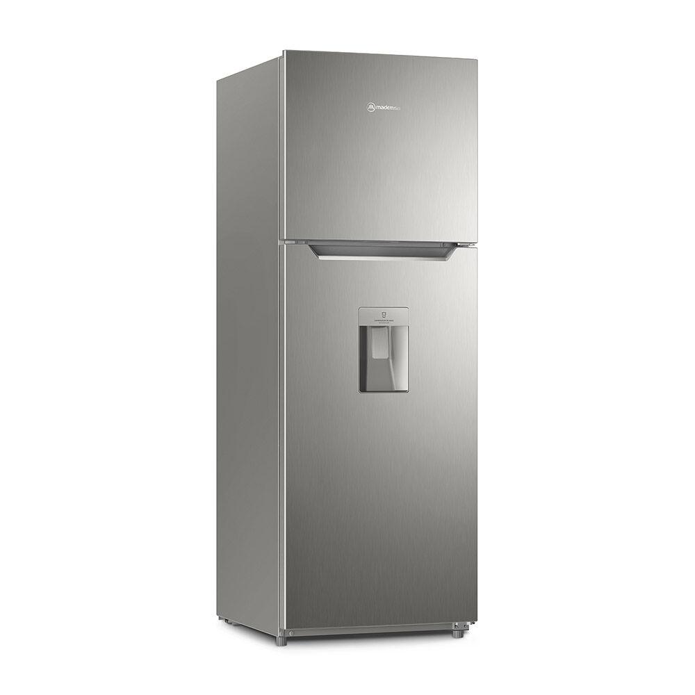 Refrigerador Top Freezer Mademsa Altus 1350W / No Frost / 342 Litros image number 1.0
