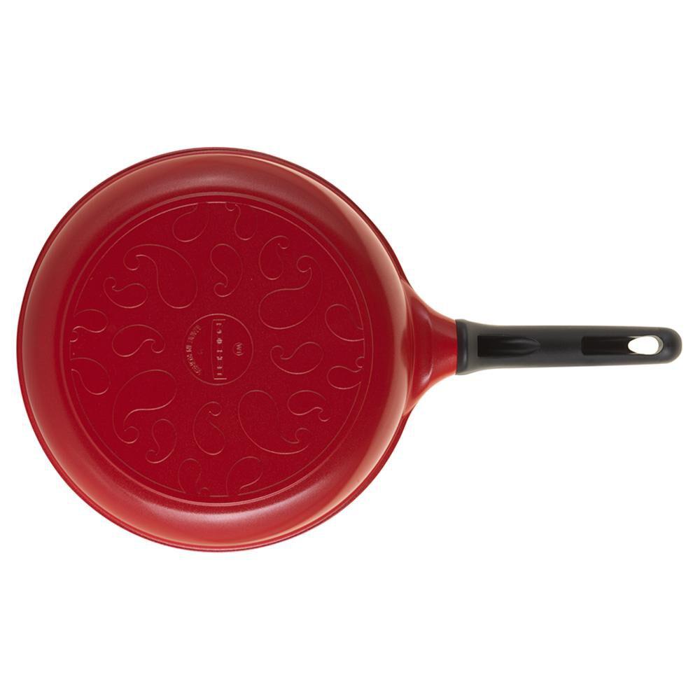 Bateria De Cocina Roichen Premium / 7 Piezas image number 4.0