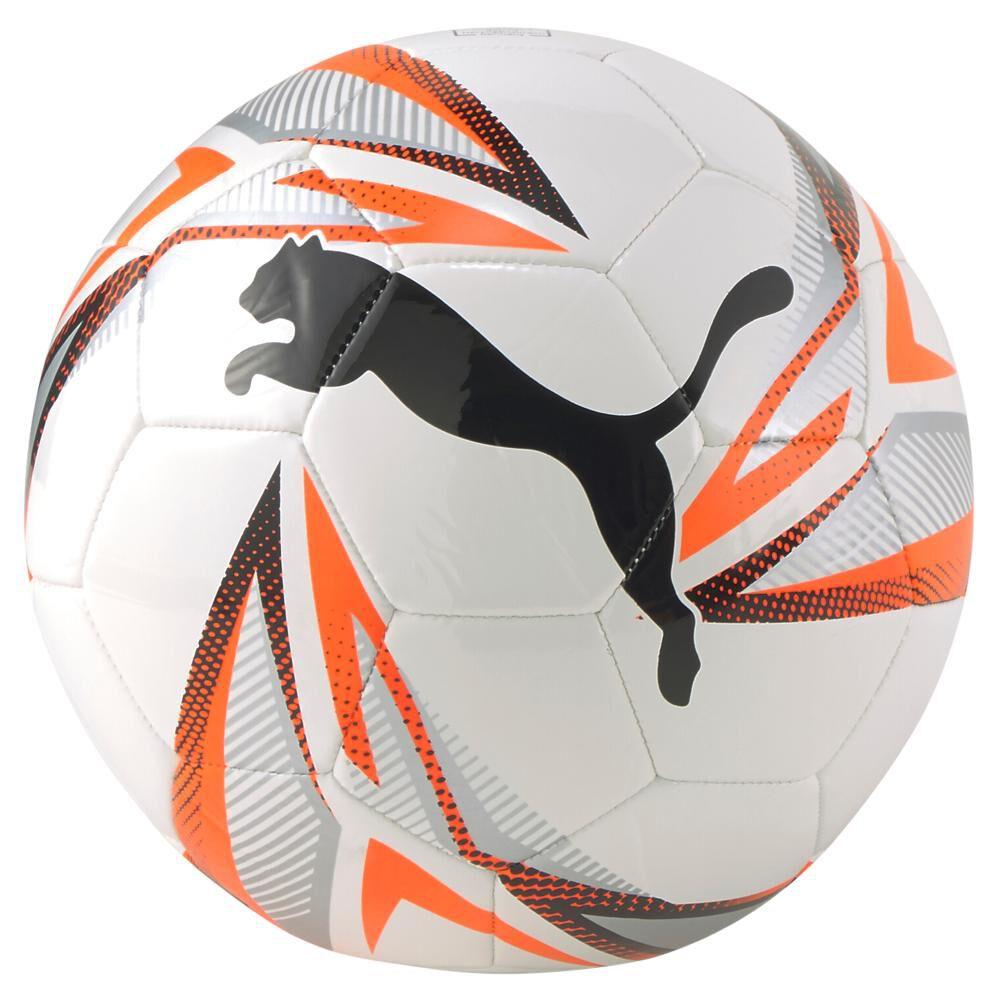 Balón De Futbol Puma Ftblplay Big Cat Ball N° 5 image number 0.0