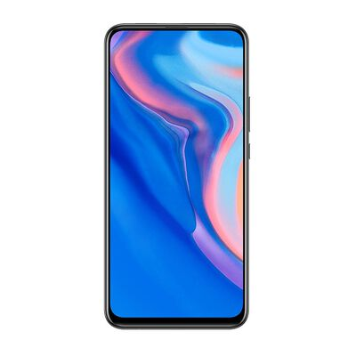 Smartphone Huawei Y9 Prime 128 Gb / Liberado